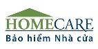 bao-hiem-nha-cua-homecare