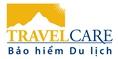 bao-hiem-du-lich-travelcare