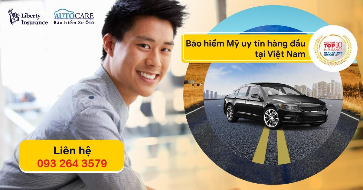 bao-hiem-o-to-liberty-autocare