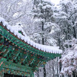 cung-dien-tai-han-quoc