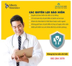 quyen-loi-bao-hiem-suc-khoe-liberty-healthcare